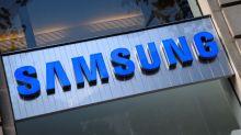 """Samsung dit appliquer une """"tolérance zéro""""au sujet du travail des enfants"""