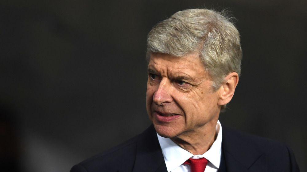 Medien: Arsene Wenger vor erneuter Verlängerung