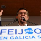 Spain's regional elections boost acting PM's party, weaken Socialists
