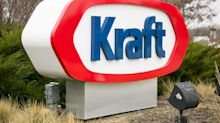 Kraft Heinz launches $100M venture capital fund for food tech