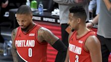Blazers Clinch No. 6 Seed in 2021 NBA Playoffs; Will Face Nuggets in 1st Round