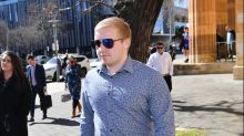 Brothers plead guilty over SA brawl death