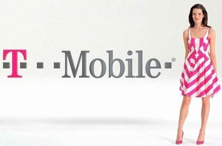 T-Mobile unlimited 4G data plan might be a boon to unofficial iPhone users