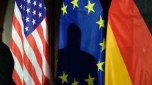 Der kalte Handelskrieg – Die EU bereitet sich auf US-Strafzölle vor