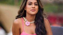 BiggBoss 14 : Nia Sharma Is Confirmed Contestant in Upcoming Season Of Biggboss
