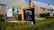 U.S. house prices to rise at twice the speed of inflation and pay: Reuters poll