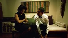 14 intimate photos of Michelle and Barack Obama you might not have seen before