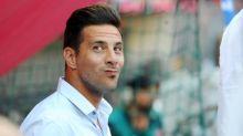 Foot - ALL - Bayern - Bayern Munich: Claudio Pizarro nommé ambassadeur