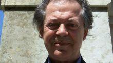 Fallece el editor y coleccionista italiano Franco Maria Ricci
