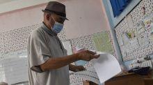 Algérie: ce qu'il faut savoir sur leslégislatives anticipées