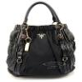 Amazing Deals on Prada Handbags and More