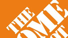 The Home Depot Announces First Quarter Results; Supports Associates with Approximately $850 Million of Expanded Benefits; Suspends 2020 Business Outlook; Declares Quarterly Dividend of $1.50 Per Share