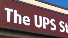 Trade of the Day: United Parcel Service, Inc. Is a Trend-Follower
