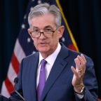 What another Federal Reserve rate cut could mean for the markets