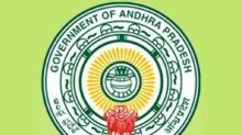 Andhra Pradesh govt signs 8 MoUs with Food Processing companies