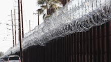 Morning Brief: Talks to avert shutdown stall over detention policies