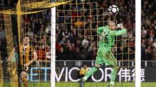Hull boost survival hopes with 4-2 win over Boro