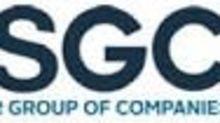 Superior Group of Companies Declares Regular Quarterly Cash Dividend