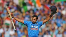 5 takeaways from India's ODI and T20 squad for the Sri Lanka series
