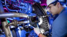 I Still Can't Believe General Electric Spent More Than $10 Billion for Alstom Power