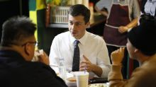 Pete Buttigieg's new plan targets social factors in health care