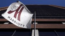 Marriott CEO: America's unwelcoming message is hurting the US travel business