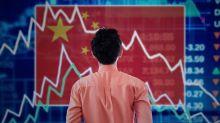 Why CBAK Energy, EHang Holdings, and AMTD International Stocks Popped Today