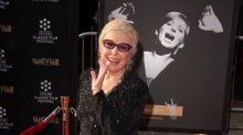 Murió Marge Champion, la actriz en la que Walt Disney se inspiró para crear a Blancanieves