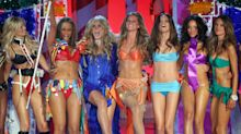 12 supermodelos que fueron rechazadas por la industria