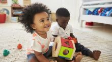22 Non-Toxic Toys For Babies And Toddlers On Amazon