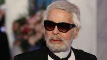 Chanel-Doku auf Netflix zeigt Karl Lagerfeld nah wie selten zuvor
