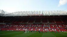 Man Utd to offer refunds, season ticket delay to fans