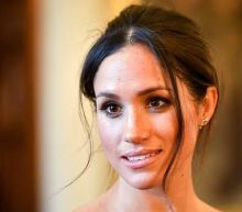 Meghan Markle Staffer Fact-Checked 'Finding Freedom' for Authors, British Court Hears