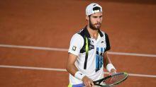 Roland-Garros (H) - Roland-Garros : Khachanov et Kyrgios en désaccord sur les propos de Wilander sur Murray