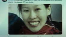 What happened to Elisa Lam? Netflix series reveals secrets from mysterious death of Canadian at the Cecil Hotel