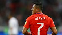 'We can't spend €100m on veterans' - Alexis Sanchez to Bayern dead in the water
