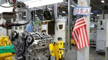 GM, Ford turn to fast-payment programs to aid suppliers hit by shutdowns
