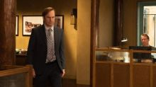 'Better Call Saul' Showrunner Peter Gould Talks Jimmy and Kim's Future, Chuck's Backstory, and All About That Cobbler