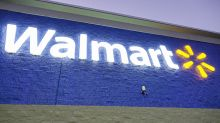 Walmart launches fintech startup to build digital financial products for customers, employees