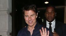 Mission Impossible 7 : Tom Cruise achète un navire pour se protéger du coronavirus