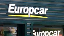 Volkswagen explores acquisition of car rental group Europcar - sources