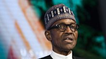Chaos Ensues as Nigerian Secret Police Rearrest Buhari Critic
