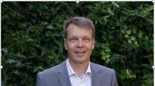 MicroVision Hires Dr. Thomas Luce to Lead EMEA Business Development and Announces Opening of Germany Office