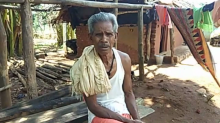 'Won't Get Any Work from Us': Why Odisha's 'Mountain Man' Wants to Return His Padma Shri