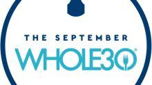 Blue Apron Announces The September Whole30® Meal Plan