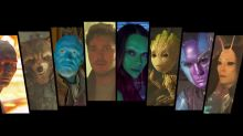 'Guardians Vol. 2' Bringing Deleted Scenes, More Hasselhoff Home in Blu-ray/Digital Editions
