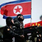South Korea, Japan welcome U.S. relisting North Korea as sponsor of terrorism