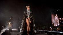Beyoncés Coachella-Show: Das steckt hinter ihren Bühnen-Looks