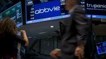 Abbvie settles Humira patent disputes with Novartis unit