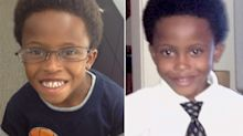 Boy, 10, takes own life after being bullied over colostomy bag